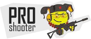 PROshooter