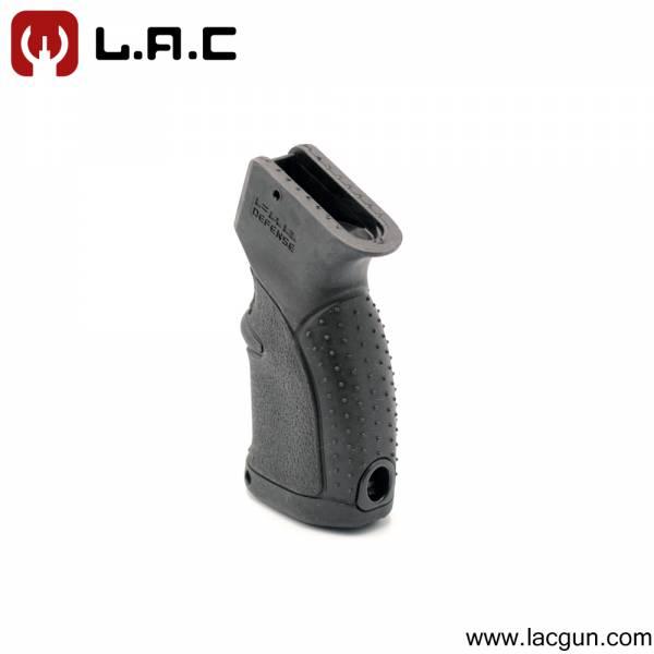 Пистолетная рукоятка AGR-47