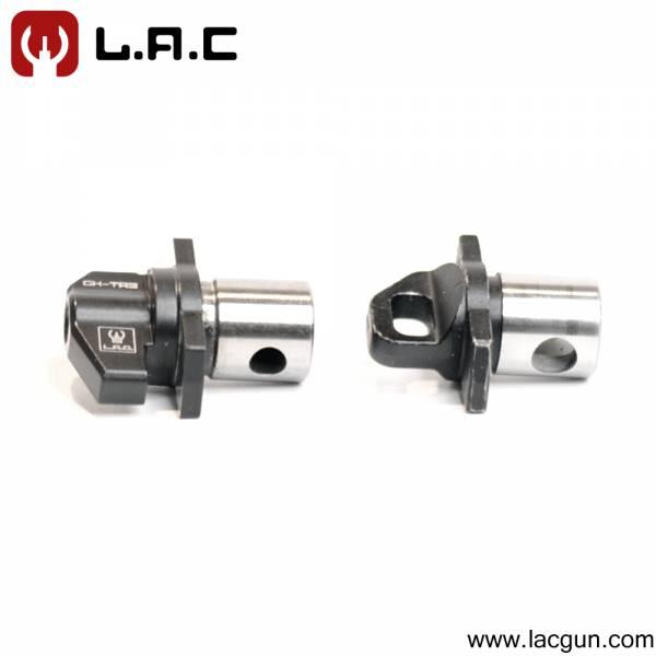 GK- TR3 ключ регулировки газов для TR-3/АК12/АК15